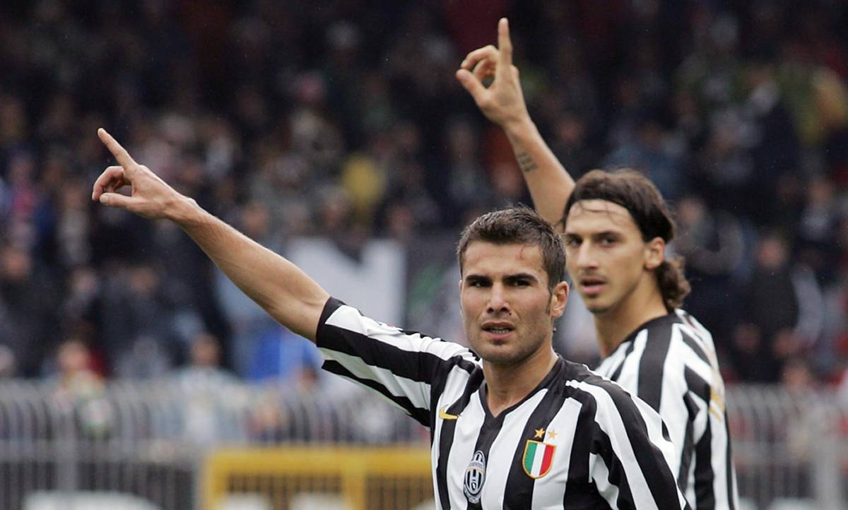 La Juventus vince «all'otto»: è record