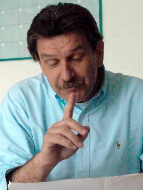 Rapallo a un passo dal voto Anche la Lega pronta all'addio
