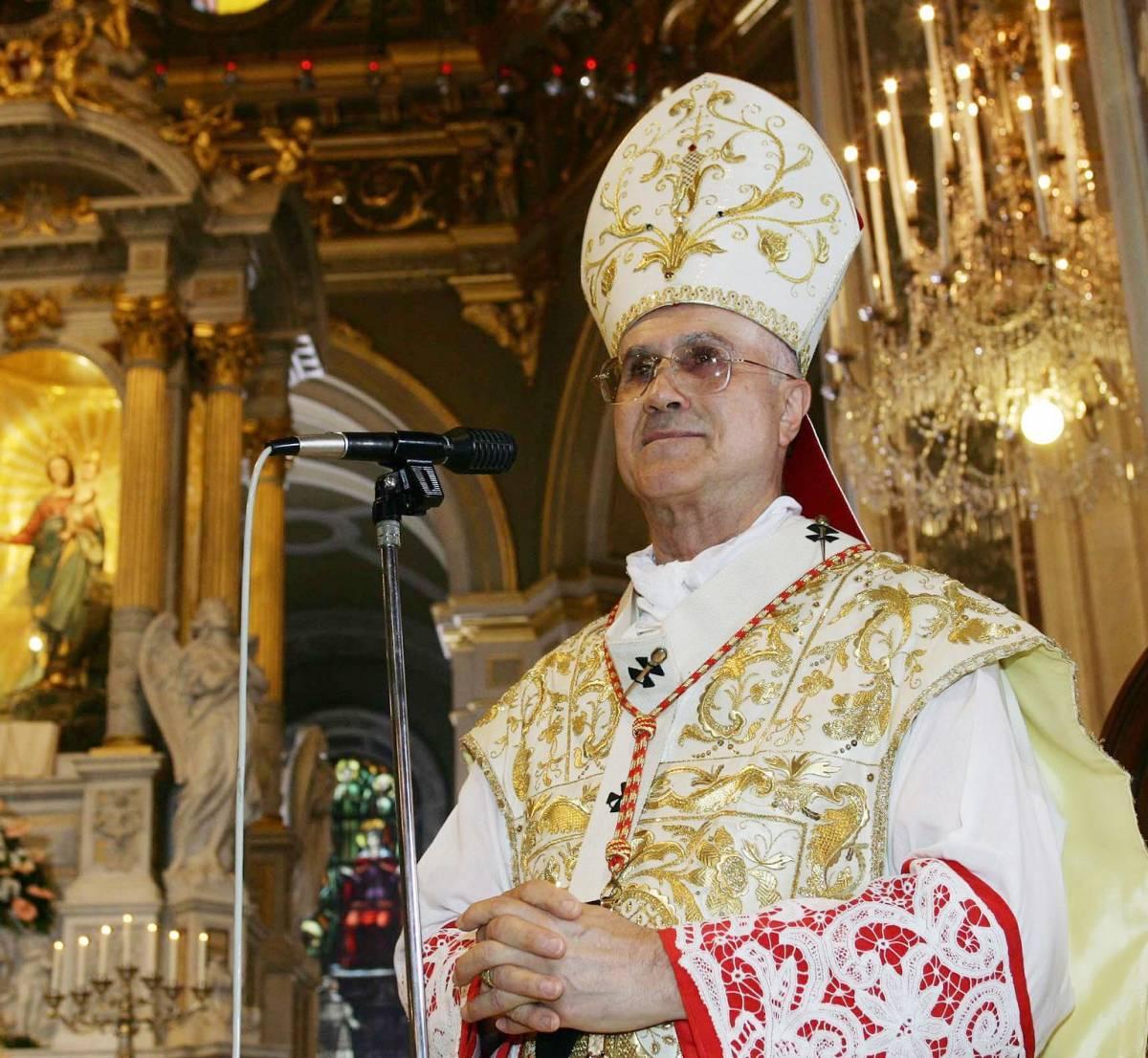 «Adesso il cardinale rinunci a Galliera e Gaslini»
