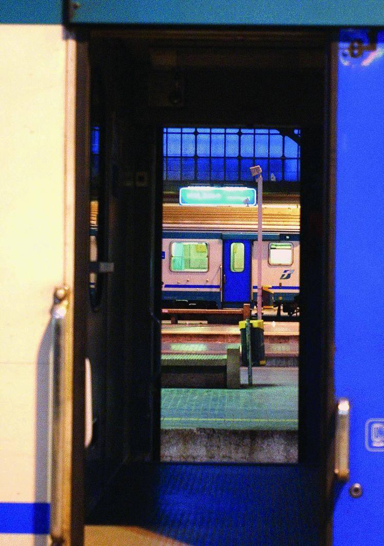 I condizionatori «folli» creano disagi su treni e mezzi pubblici
