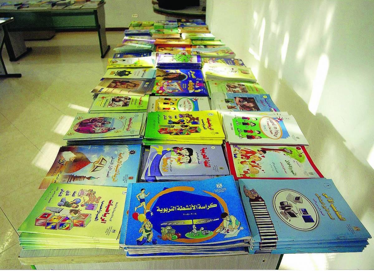 «Scuola araba, aspettiamo ancora il progetto»