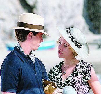 Matrimonio a rischio sulla costiera amalfitana