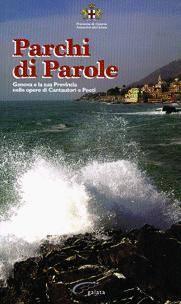 Così cantautori e poeti hanno vissuto Genova