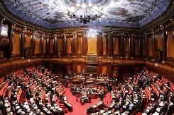 Dopo la grande paura l'Unione si appende alla riforma del voto