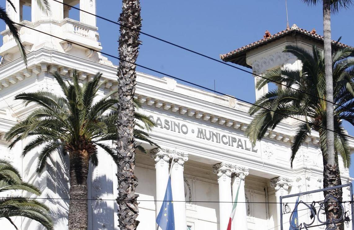 Il Festival di Sanremo fa girare la roulette