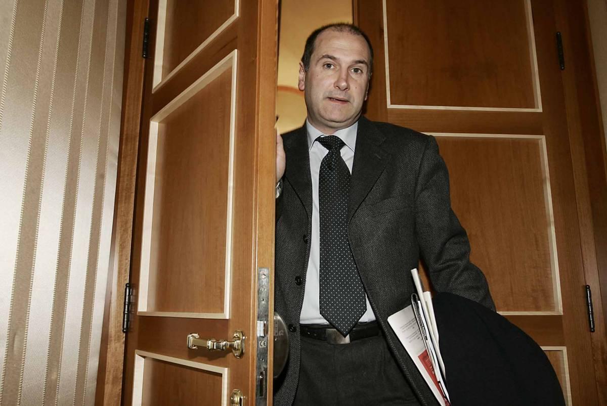 Consulenze Br: indagato il ministro Ferrero