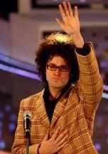 """Sanremo: la """"Rosa"""" di Cristicchi trionfa al Festival Secondo Al Bano, terzo a sorpresa Mazzocchetti"""
