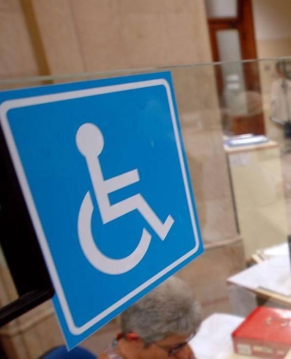 «Sos» per i disabili gravi a scuola