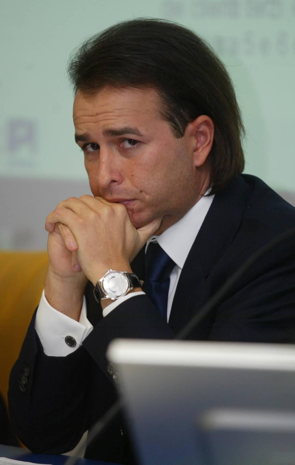 La resa di Coppola: «Pagherò al Fisco fino all'ultimo euro»