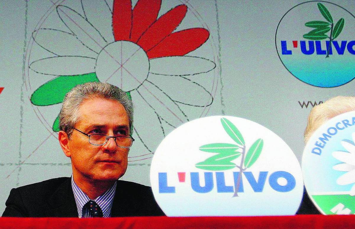 Partito democratico, scontro Rutelli-Fassino