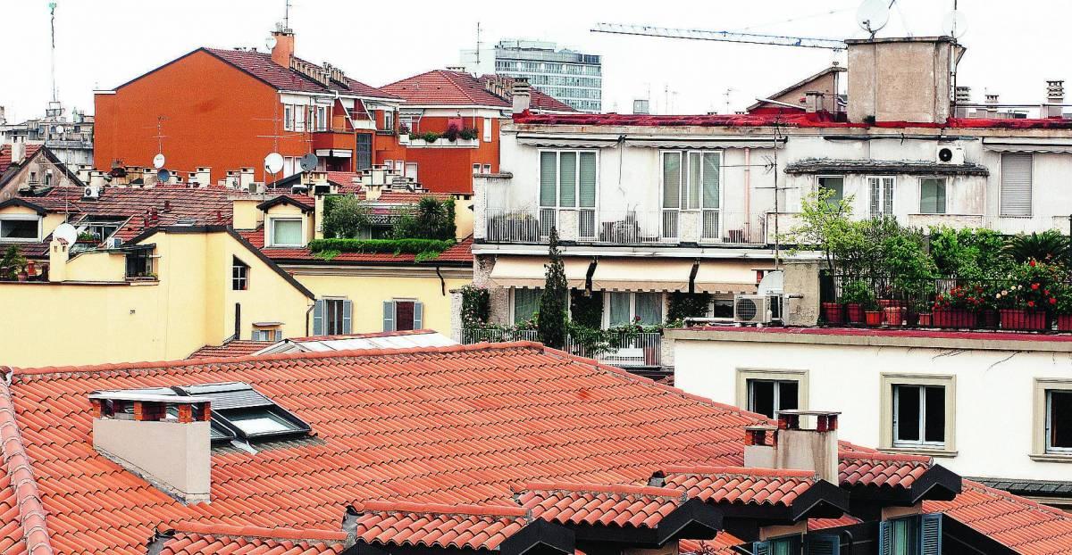 «Ici, Milano offre la pizza e Roma toglie la birra»