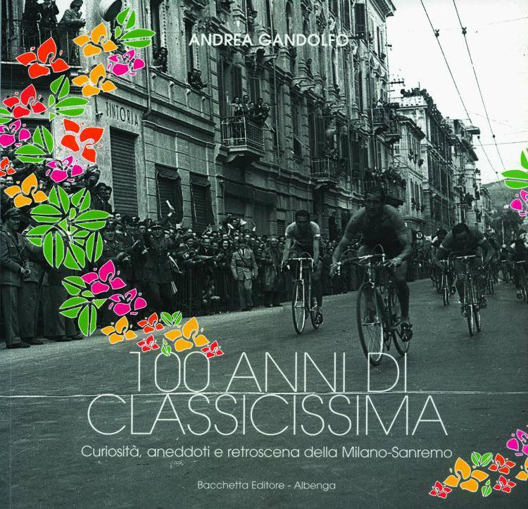 Nacque dal Festival della pernacchia la «corsa del sole» Milano - Sanremo