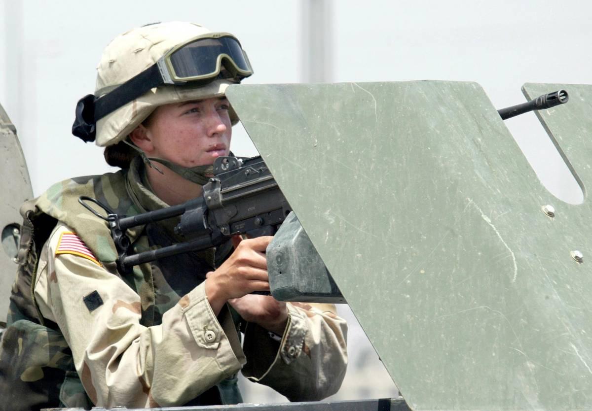 Afghanistan, botta e risposta  tra D'Alema e gli Usa  Lanciata offensiva Nato nel sud
