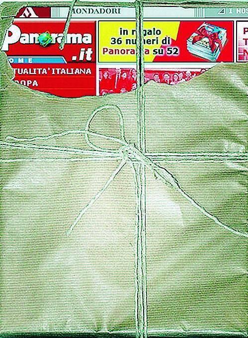 L'Italia dei lettori guarda un nuovo «Panorama»