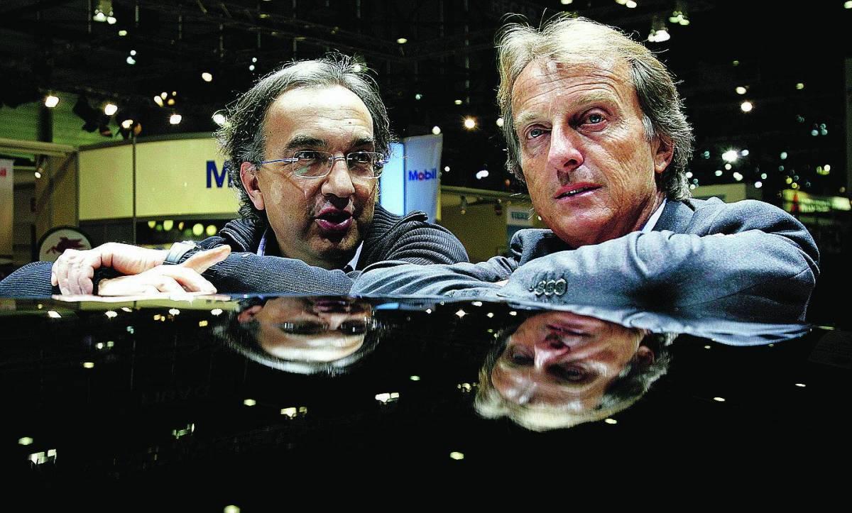 «Fiat, anomala la struttura di capitale»