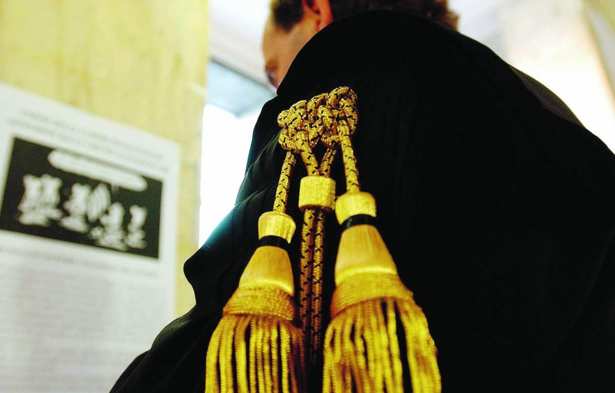 Cosa prevede il disegno di legge  sulla Giustizia