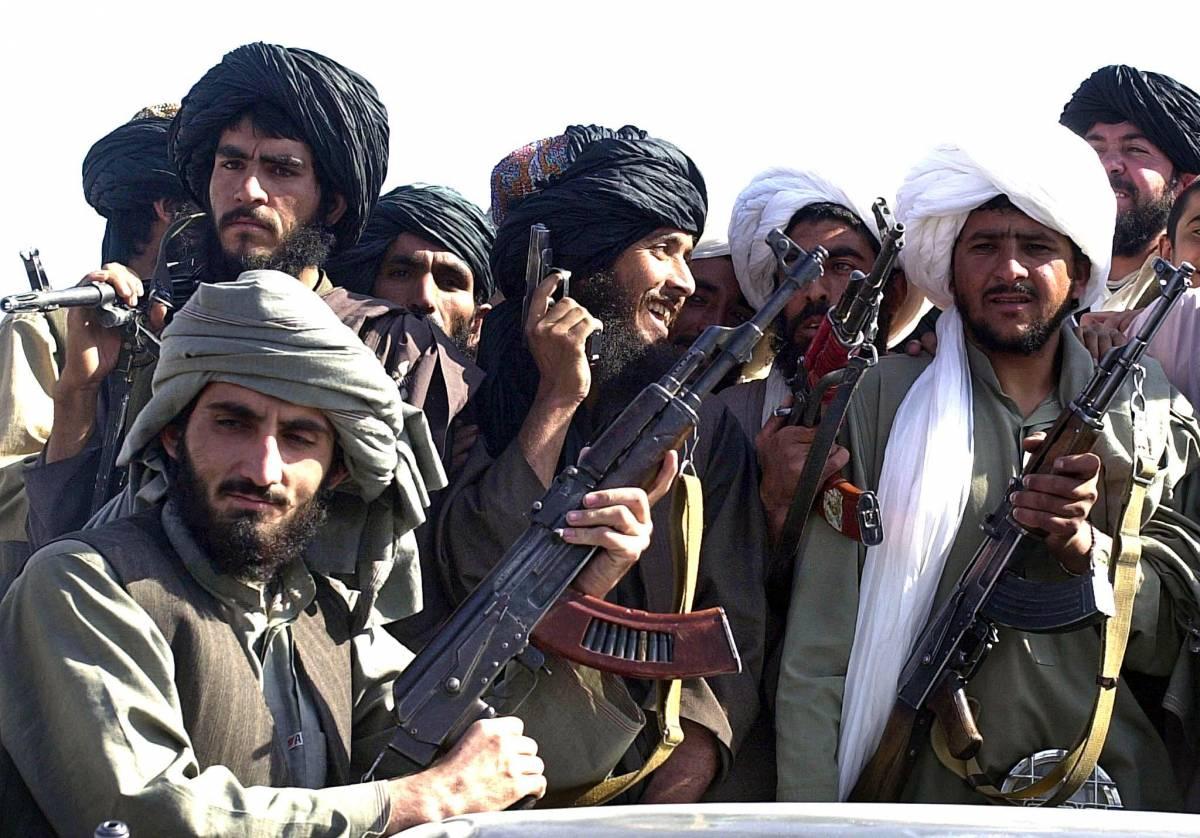 Ansia per Mastrogiacomo  I Talebani: nessuna decisione sulla sorte del giornalista