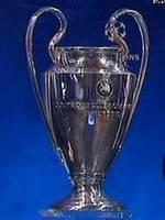 Champions, quarti di tensione  Milan-Bayern, Roma-Manchester