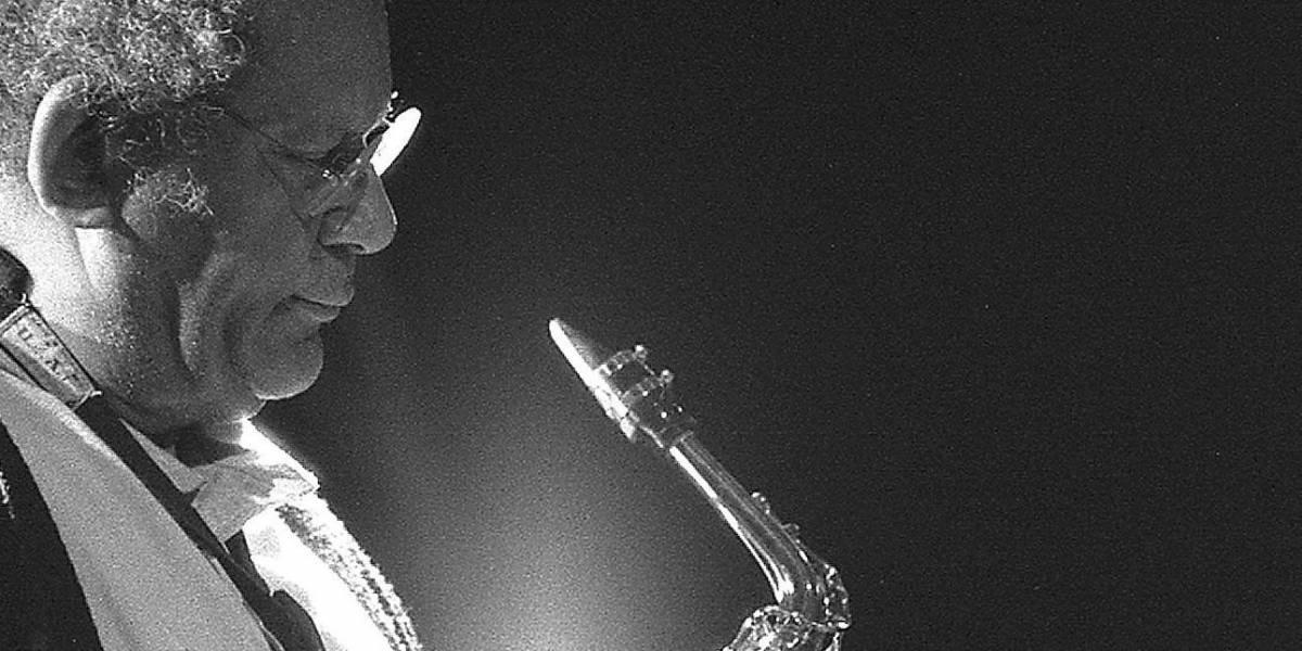 SUONI E VISIONI  A tutto jazz col trio Parker