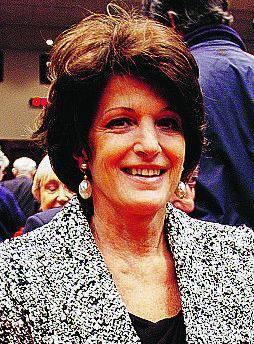 L'ultima battaglia contro il cancro di Laura Dubini