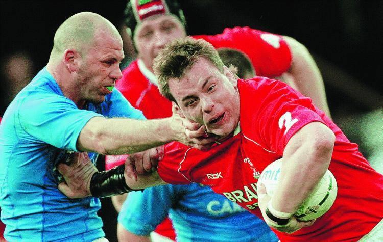 Il rugby azzurro fa tutto in 3 minuti. Contro il Galles si laurea in storia