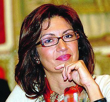 Corritore vuole una seduta con Prodi