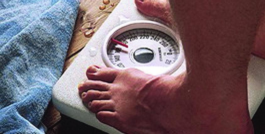 Sovrappeso, obesità,  malnutrizione: gli studenti faticano a stare in forma