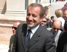 """La Lega a Prodi: """"Intesa in 15 giorni o referendum"""""""