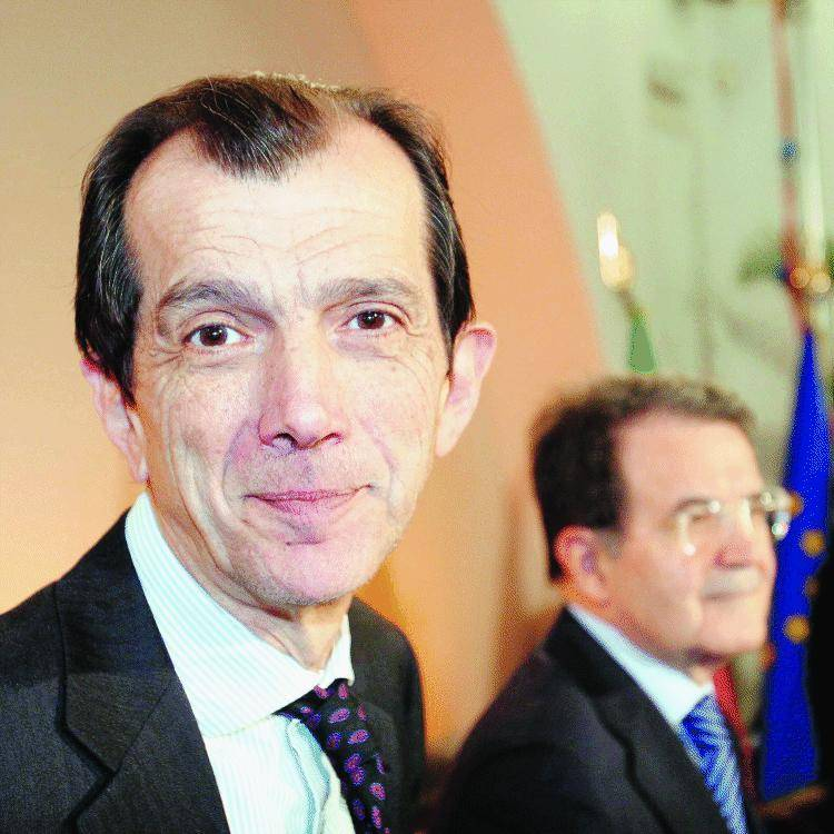 Berlusconi: vittime alla gogna. Imbarbarimento inaccettabile