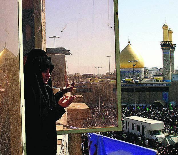 No al ripudio, la nuova via dell'islam