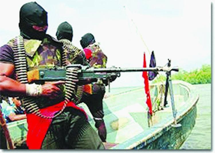 Liberi i due tecnici dell'Agip rapiti a dicembre in Nigeria