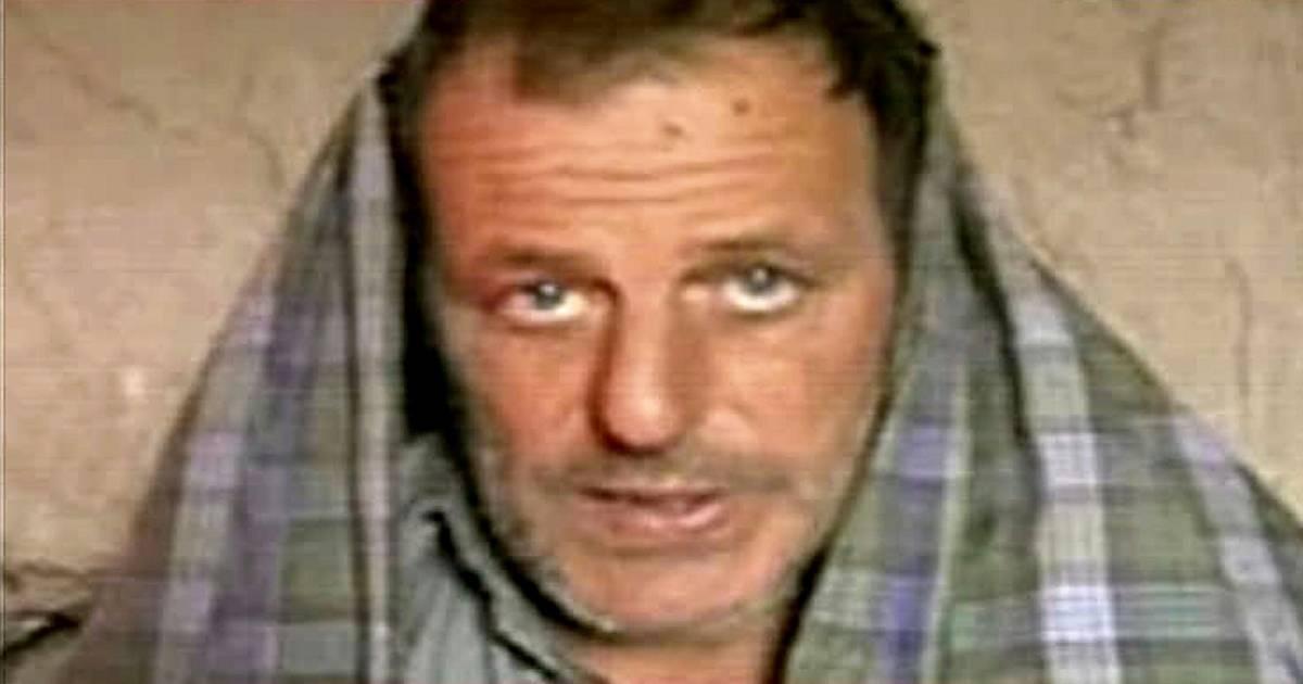 «Mastrogiacomo libero in cambio di tre talebani»