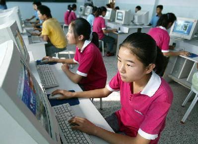 Cina e censura: sei anni  di carcere a web-redattore
