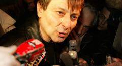 Soccorso rosso vuole l'amnistia: ora Battisti è un'altra persona