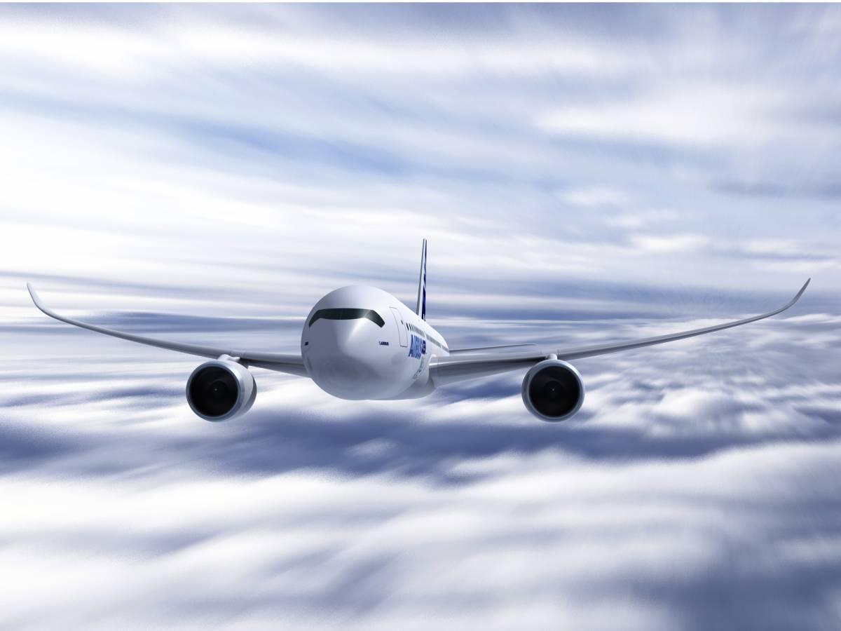Voli, accordo Usa-Ue: cieli aperti dal 2008 ma le compagnie aeree turistiche protestano