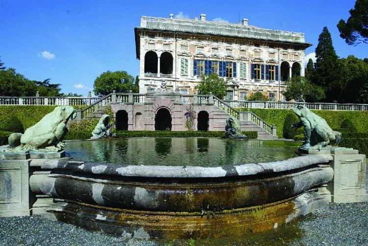 Quattrocchi rifiutò i ricatti al governo italiano
