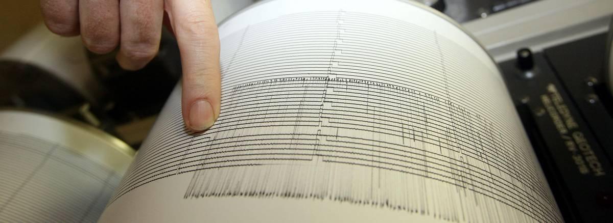 La Liguria è una terra di terremoti ma non costruisce case antisismiche