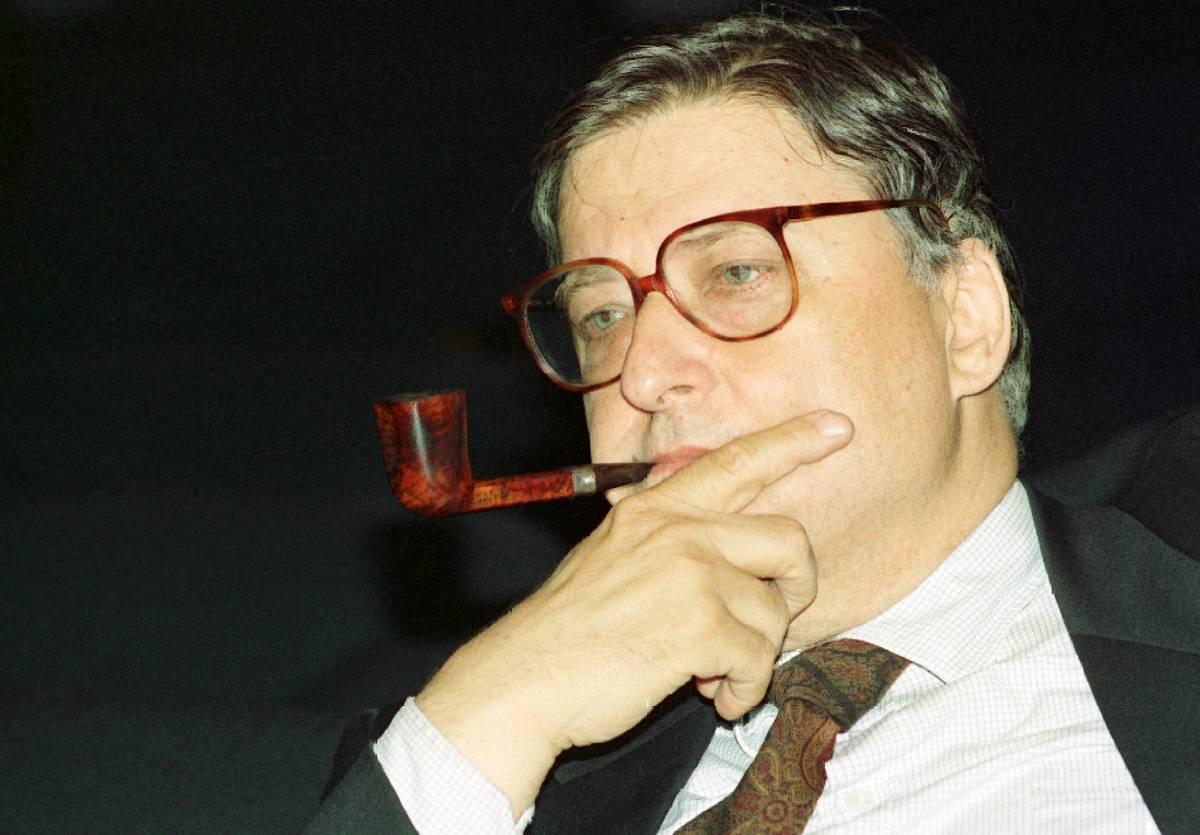 E' morto Beniamino Andreatta, era in coma dal 1999