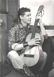 """Se n'è andato Joe Sentieri, il cantante """"re degli urlatori"""" che amava concludere con il saltello"""