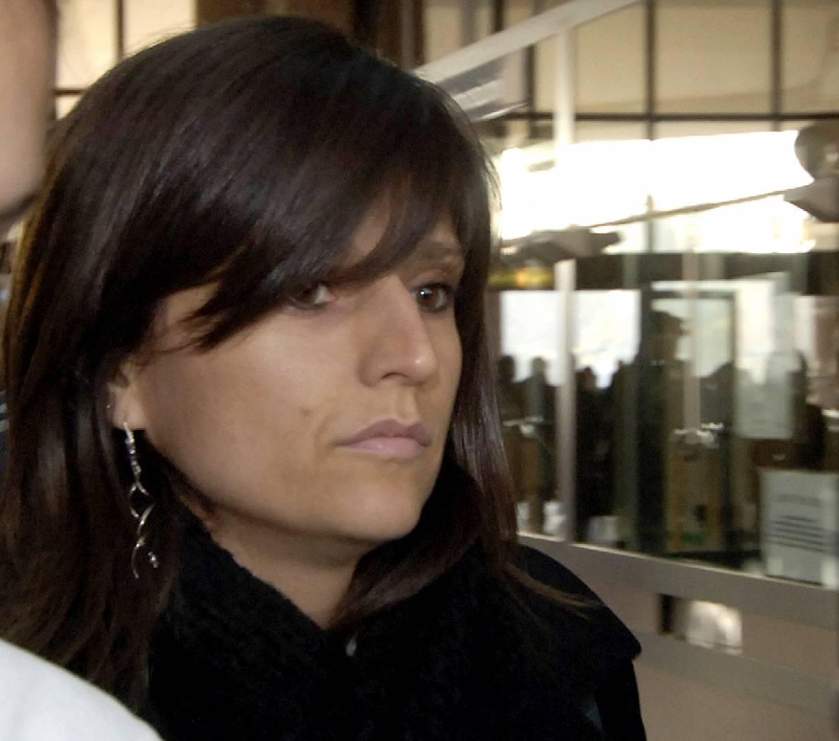 """Cogne, il Pg: """"Condanna a trent'anni""""  La Franzoni in lacrime: """"Non l'ho ucciso io"""""""