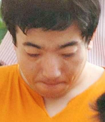 Giappone: strangolava e filmava aspiranti suicidi. Condannato a morte