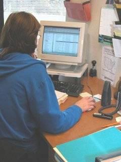 Truffati su Internet studenti che cercavano appunti e tesine