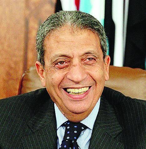 La Lega araba vuole nucleare per tutti