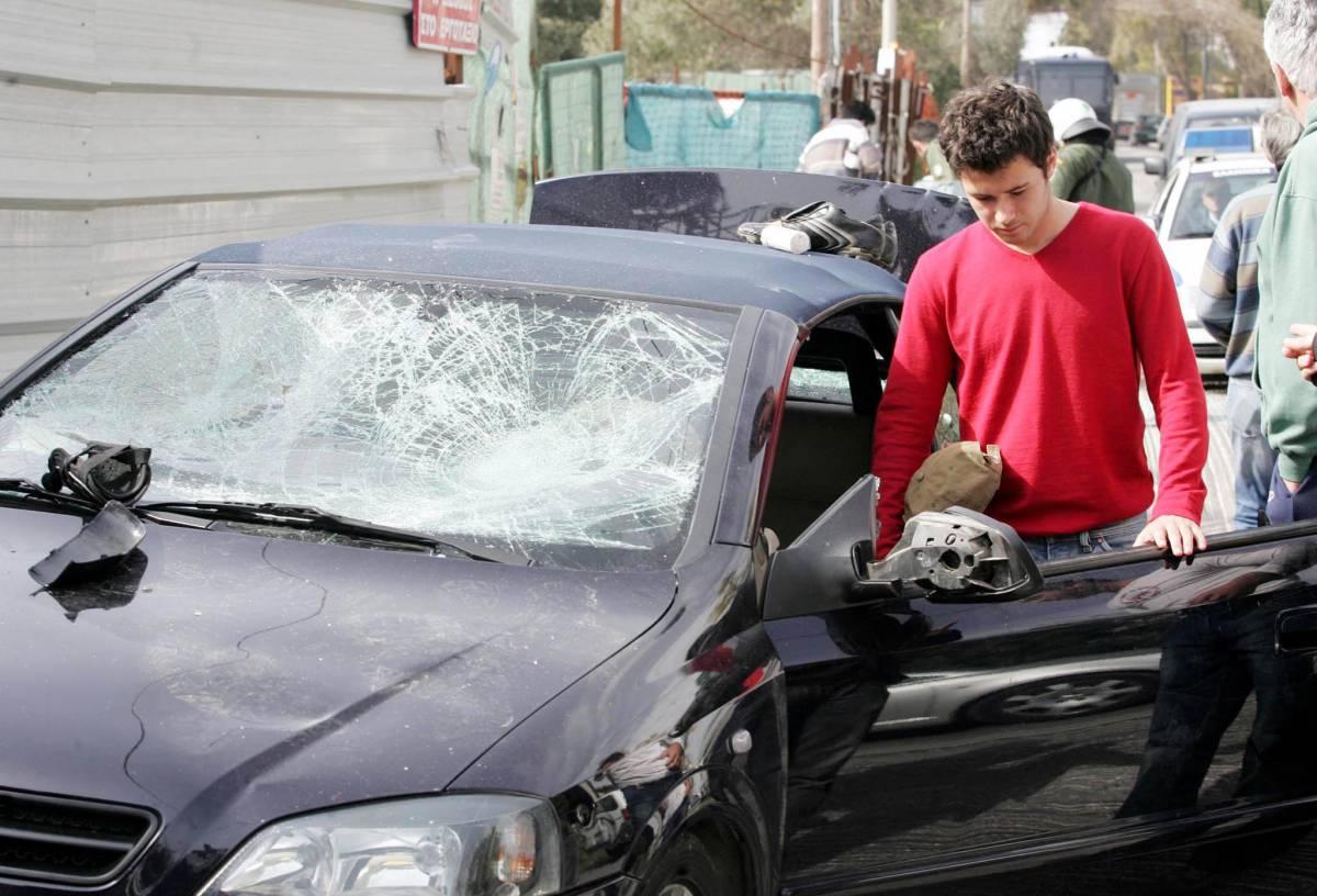 Atene, scontri tra tifosi: un morto. Lo sport si ferma per 15 giorni