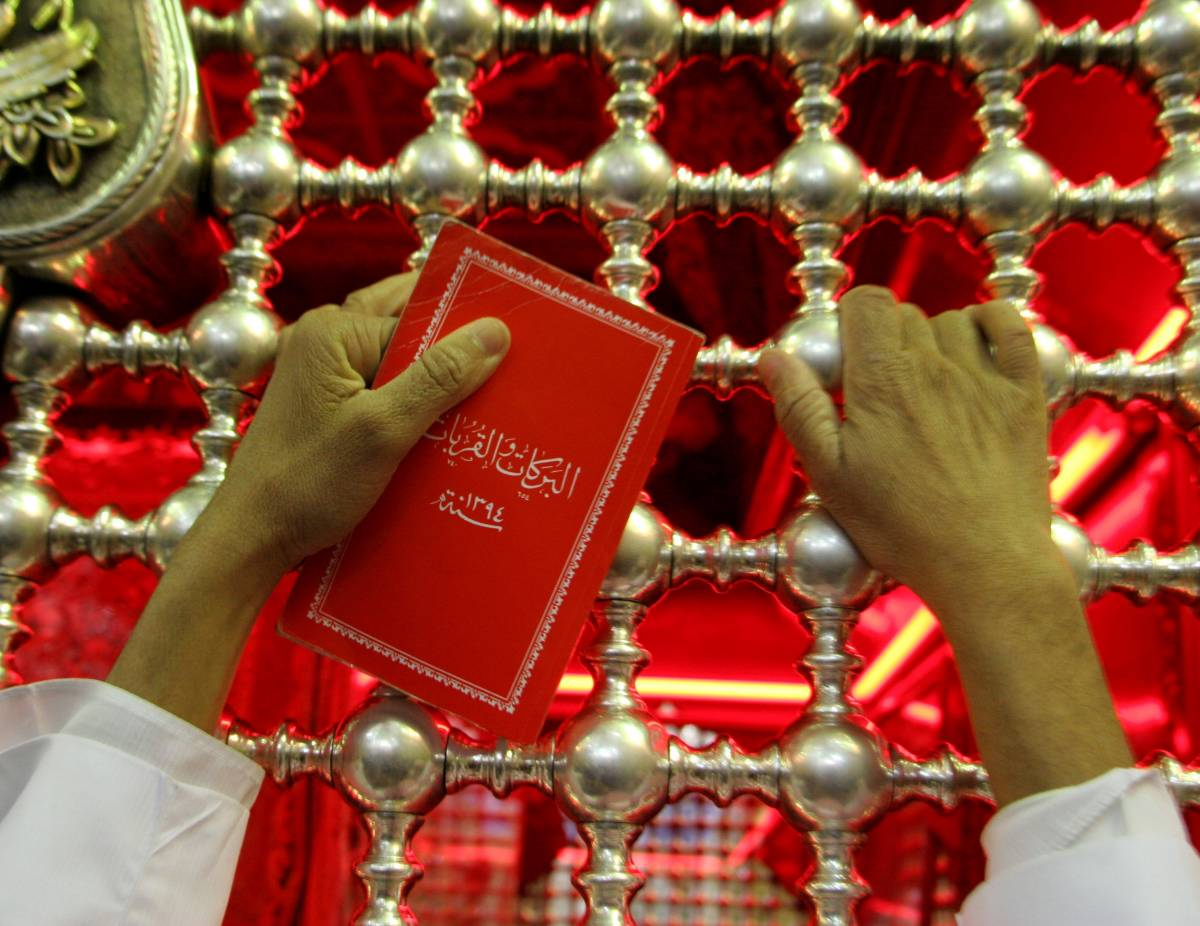 Lezioni di Corano alla scuola pubblica