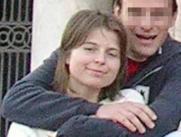 Liberata la ragazza rapita a Novara