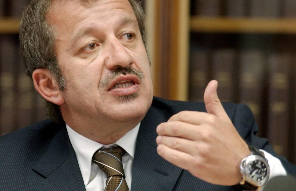 """Maroni: """"Alle amministrative  l'Udc ci farà perdere voti"""""""