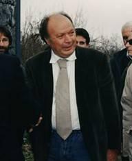 Mafia, arrestato ex vicepresidente siciliano