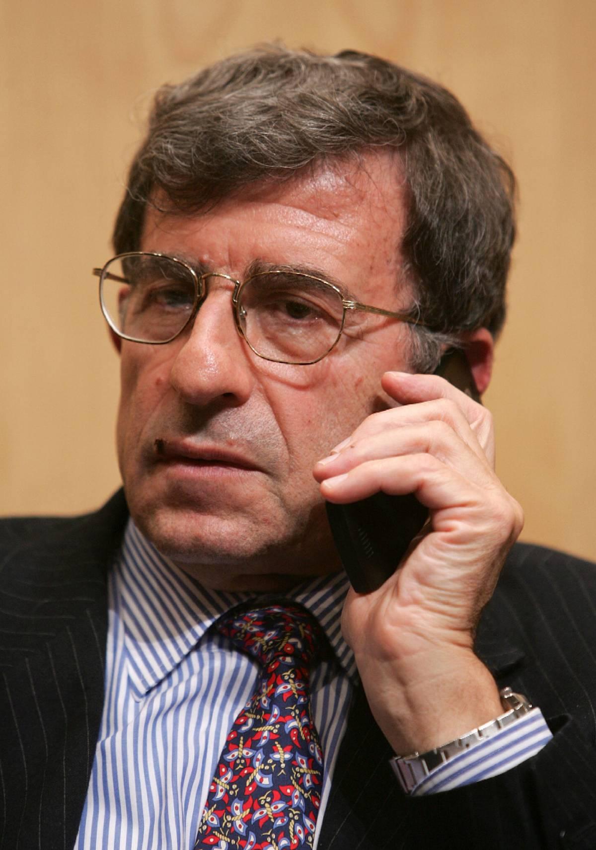 Il blitz del Garante: Telecom deve separare la rete fissa dai servizi