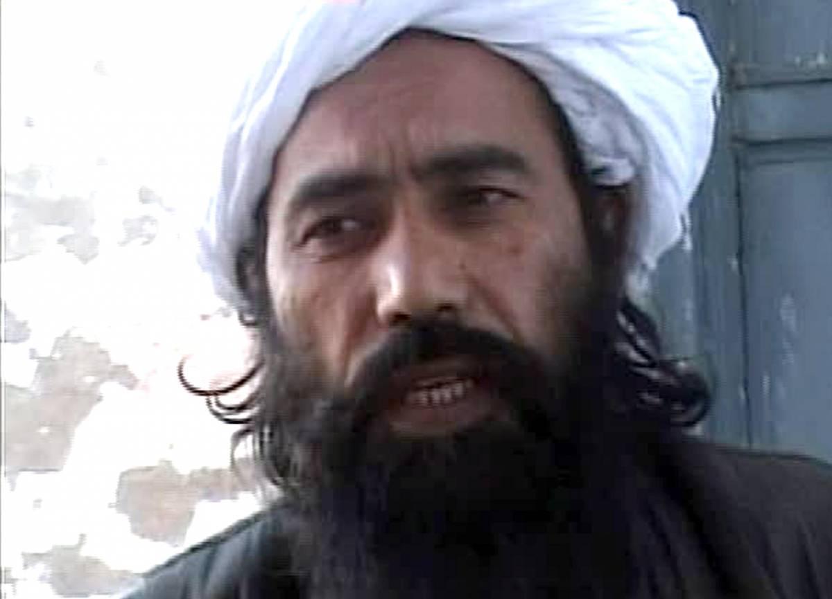 Afghanistan, rapiti due cooperanti francesi
